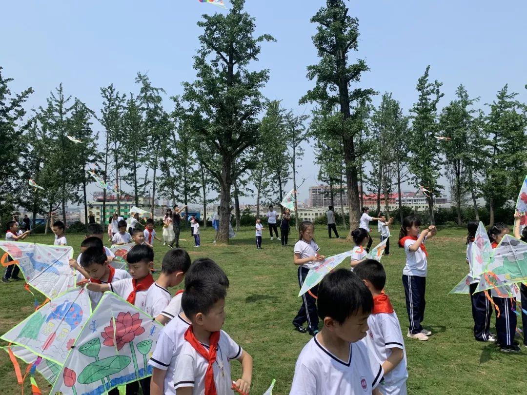 曾国藩小学一二年级家长会:让孩子赢在起跑线上