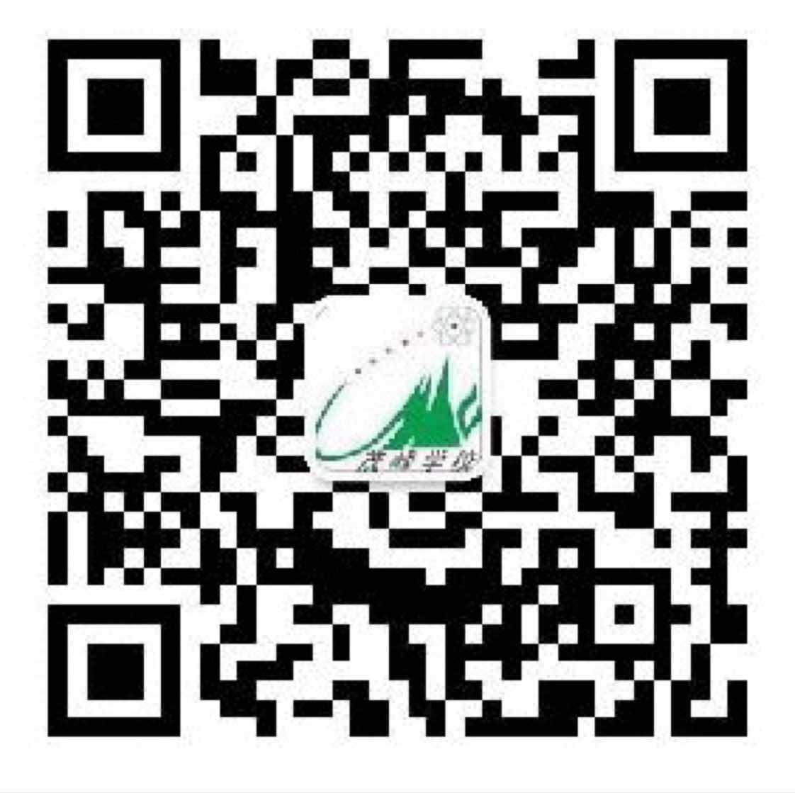 微信图片_20171218143134.jpg
