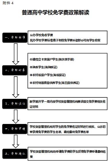 fujian4.jpg