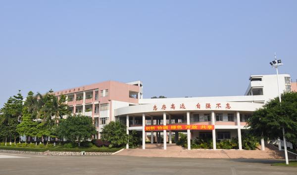 教学楼一006.JPG