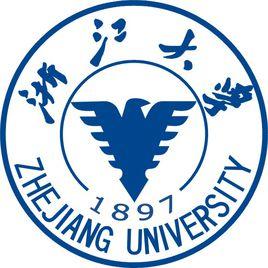 双语高中学生考上浙江大学logo.jpg
