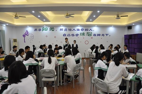 团体辅导室 (2).JPG