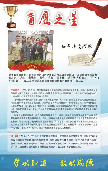 2016—1育鹰之星 迎春展示跑团队.jpg