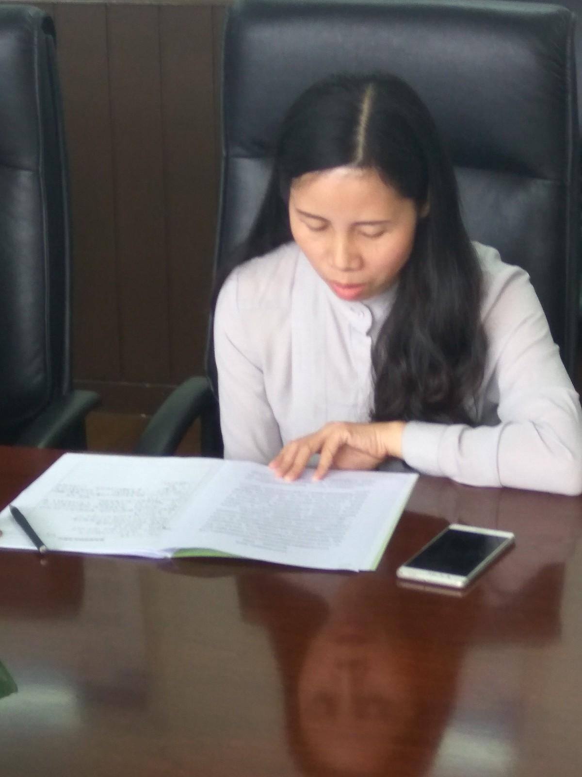 党员左曲钰学习《论共产党员的修养》,并做读书分享.jpg