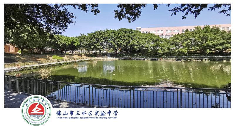 镜湖02.jpg
