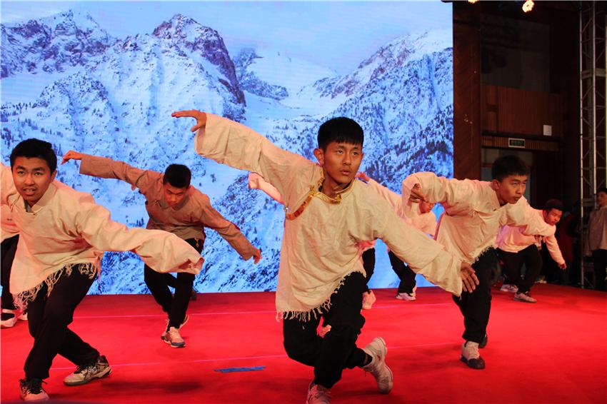 舞蹈《藏舞王朝》.jpg