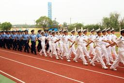 海军和空军定向培养士官生1.jpg
