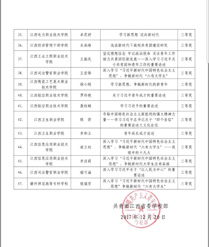 QQ图片20171225214815.jpg