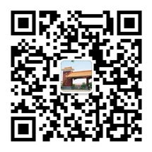qrcode_for_gh_297dc3f6dc98_430.jpg