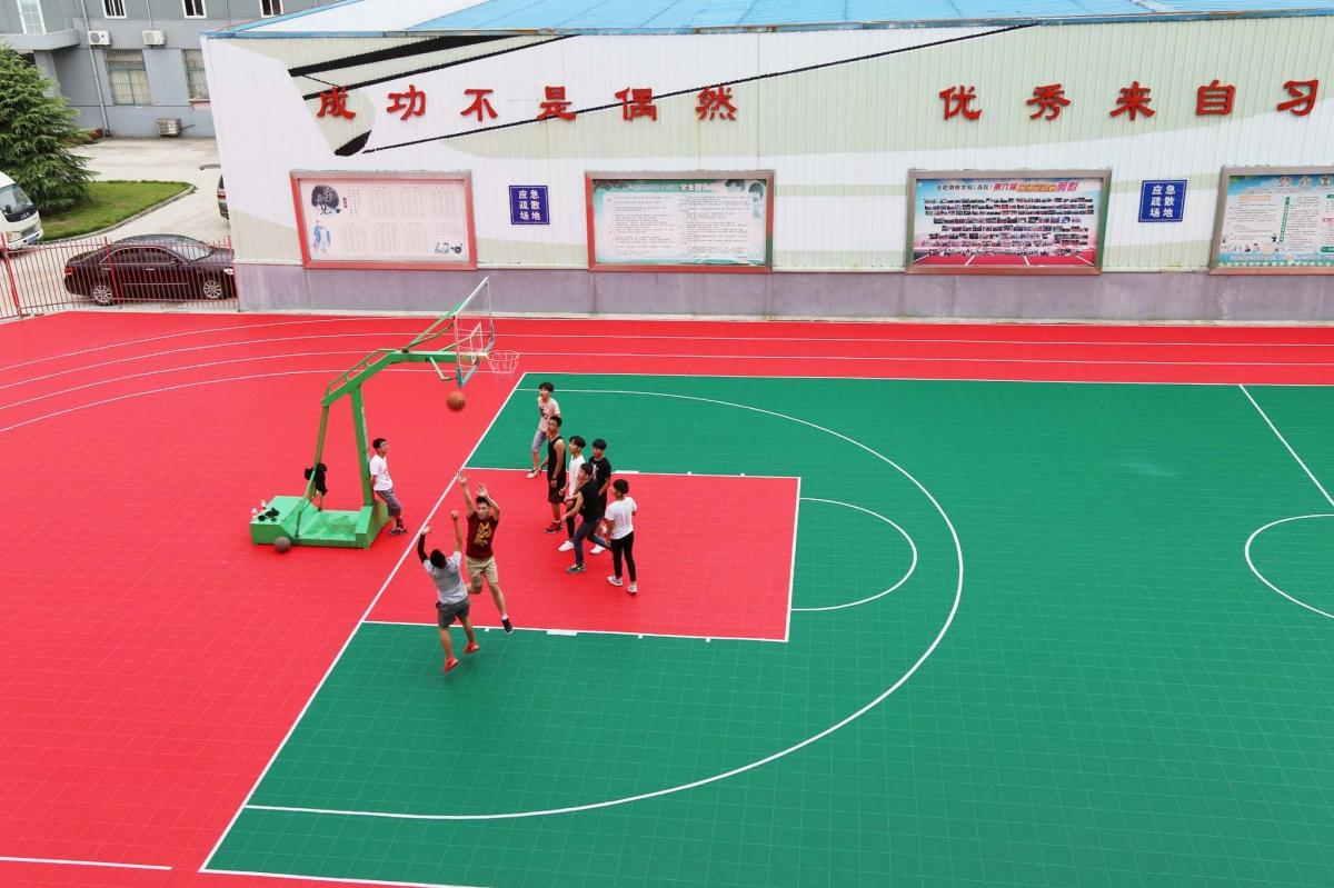 標準籃球場 拷貝.jpg