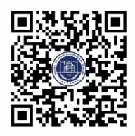 北京市新府外国语学校 二维码