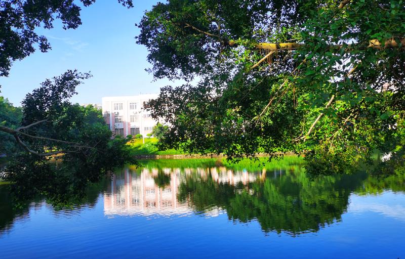 校园之湖06.jpg