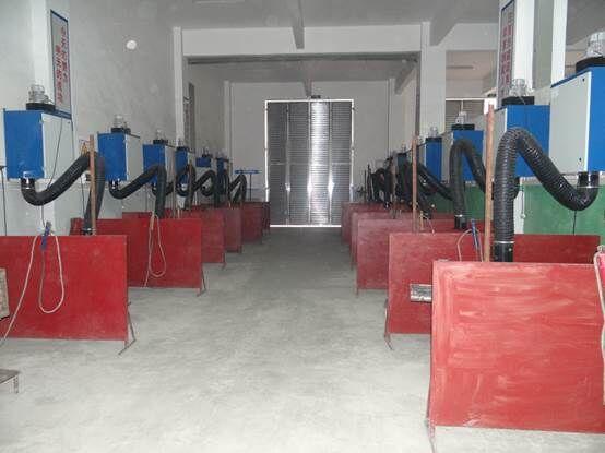 焊接实训室1.jpg