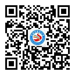 深圳市龙岗区新生小学.jpg