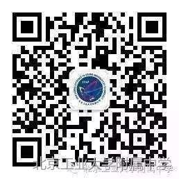 微信图片_20181012171227.jpg