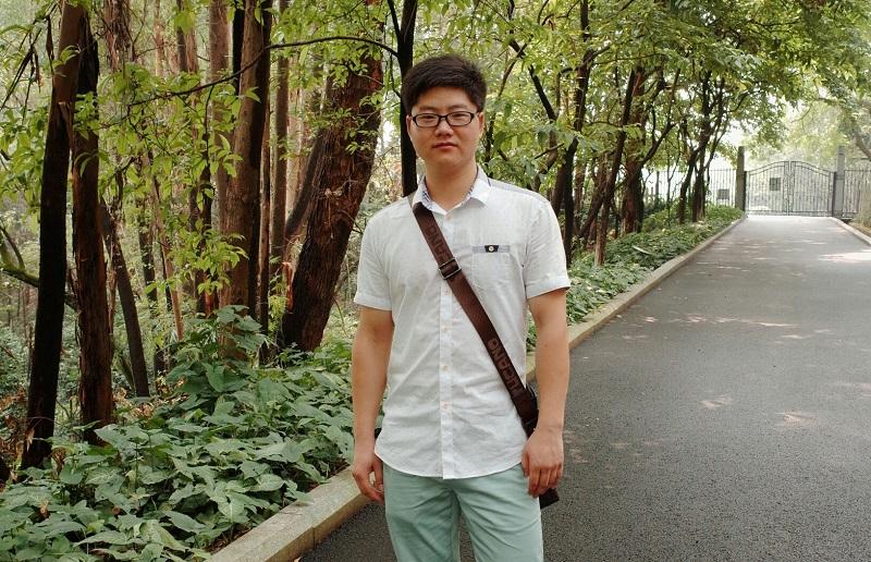 5李功鸿.jpg