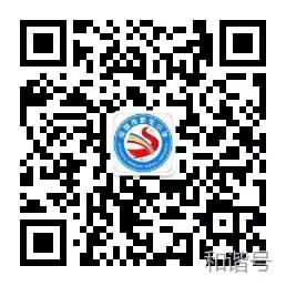 深圳市新生小学 二维码