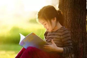 人民日报:教育好自己的孩子,是你最重要的事业