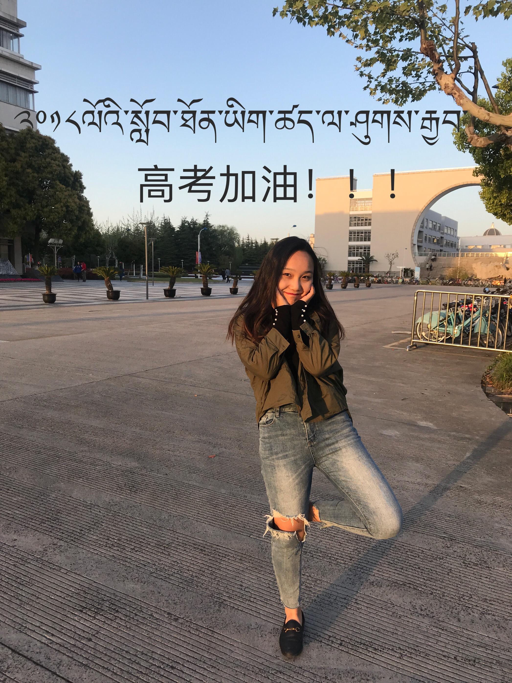 2015边央(藏)-上海外国语大学.jpg