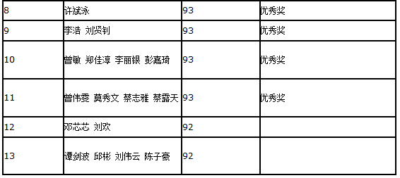 QQ截图20170609152103.png