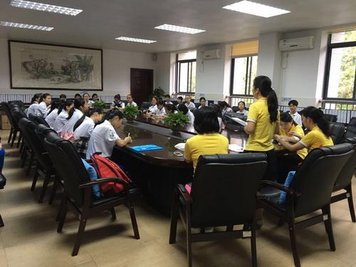 图1 幼儿园在给我校见实习生开培训会议_调整大小.jpg