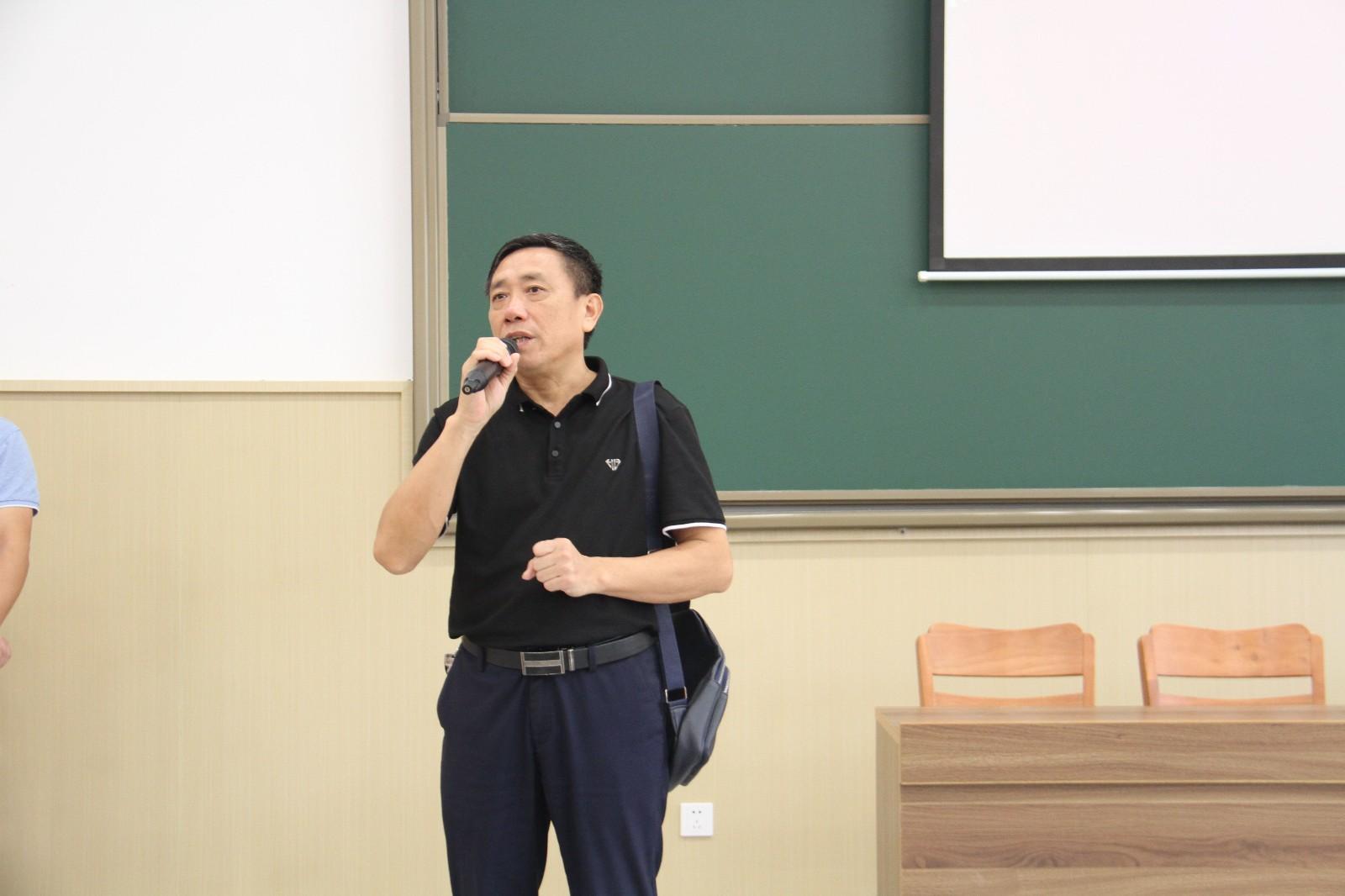 IMG_4543_看图王_看图王.jpg