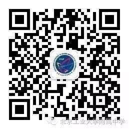 永利网址二维码.jpg