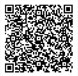 QQ图片20190403115256.png