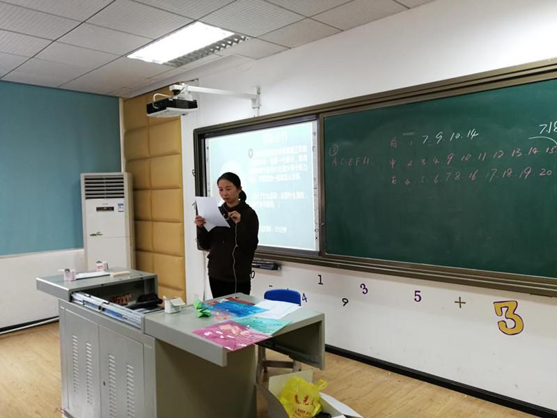 image006_副本地方.jpg