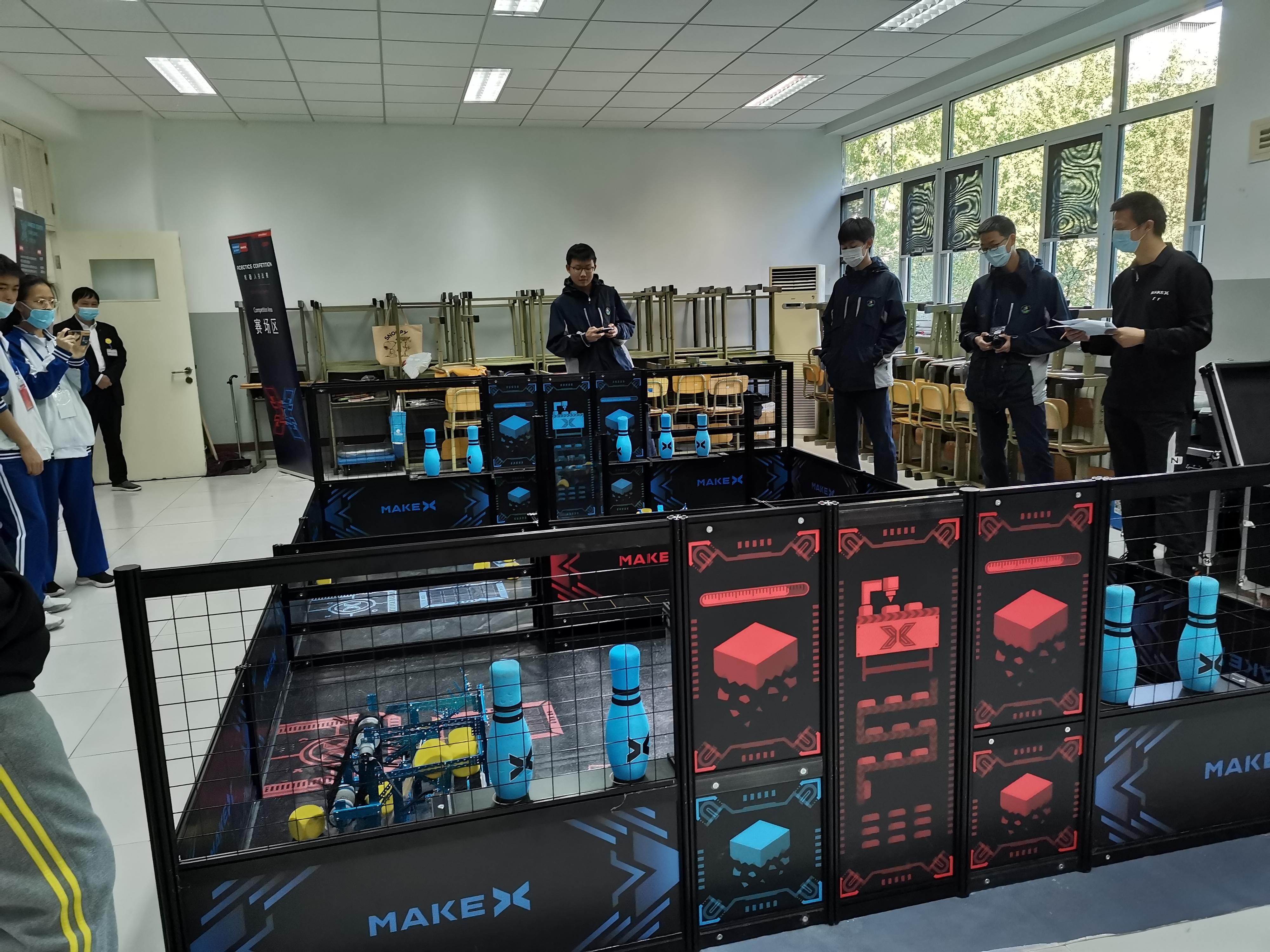 MakeX比赛.jpg