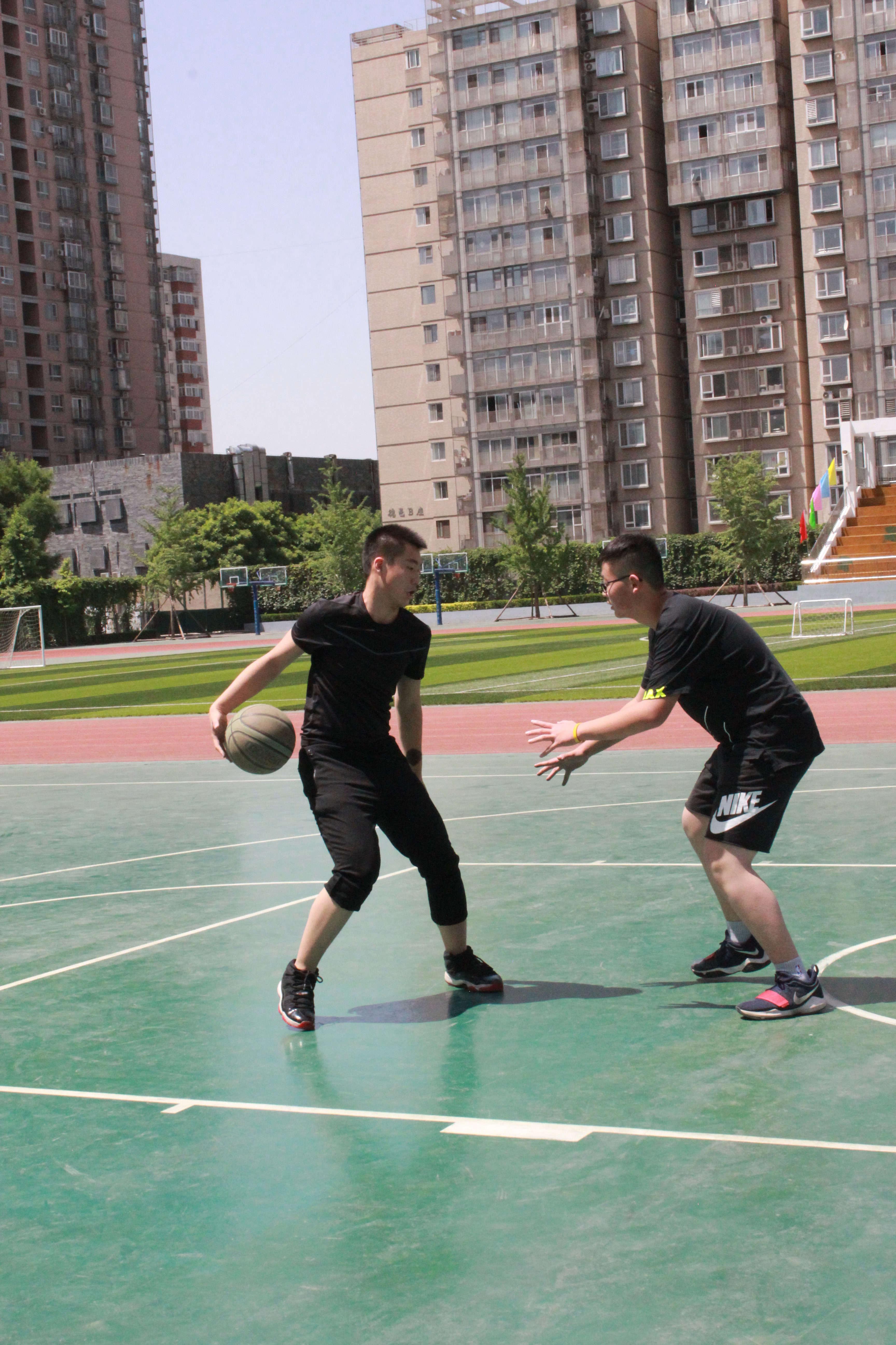 趣味篮球.jpg