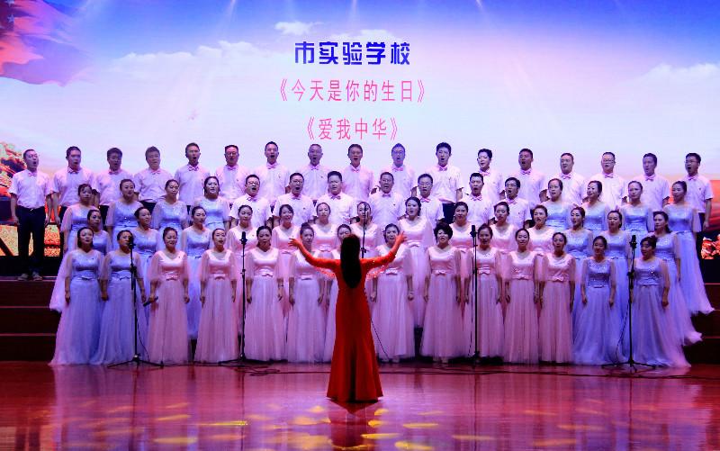 weixintupian_201909270031422_3.jpg