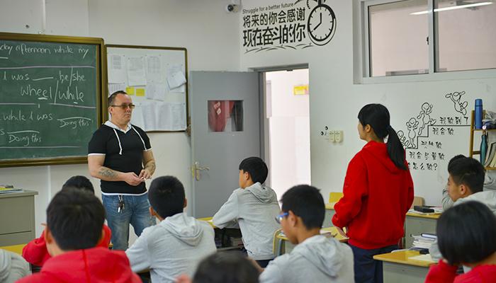 教师风采6.jpg