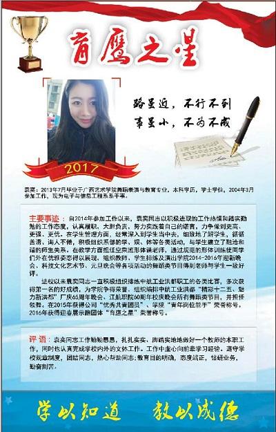 2017—2育鹰之星袁奕.jpg
