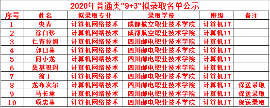 QQ图片20200612081550.png