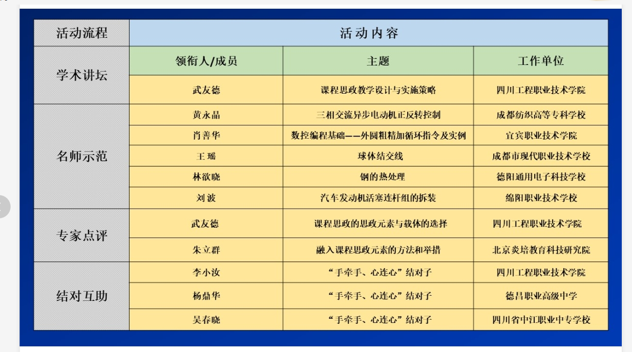 QQ图片20201030103833.png