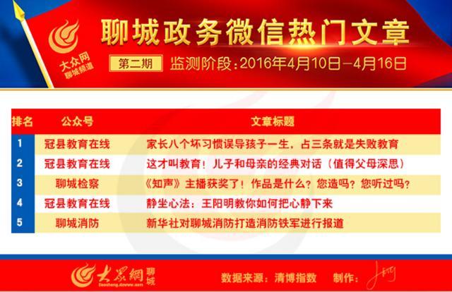 zwweixin2.jpg