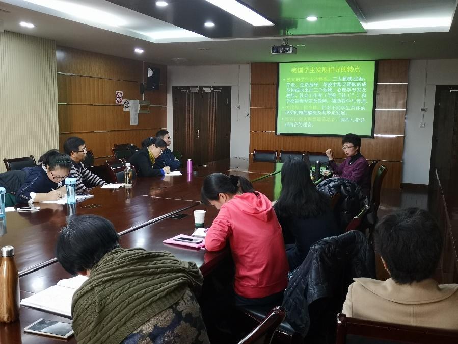 学习中的老师最美--听刘竑波教授讲课.jpg