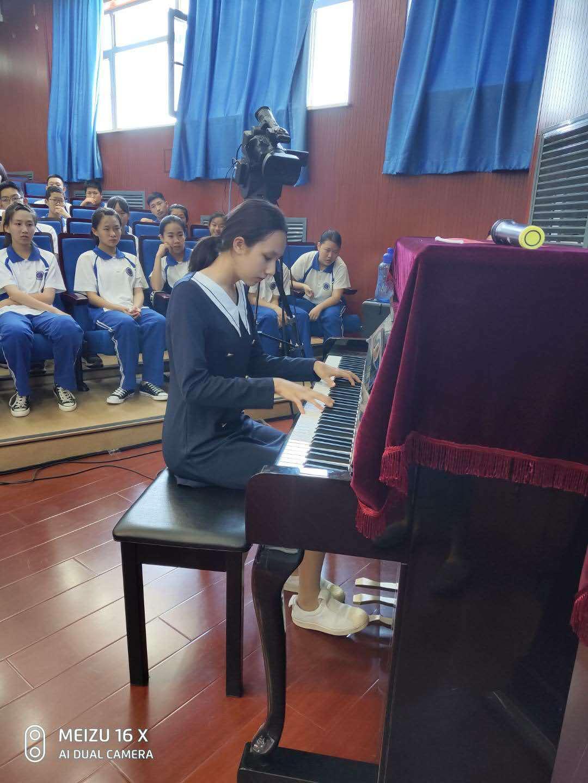 钢琴伴奏2.jpg