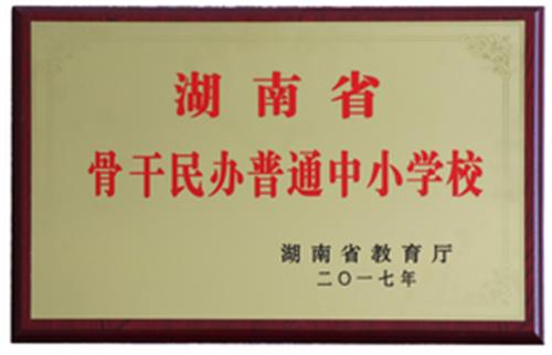 湖南省骨干民办学校.png