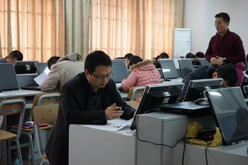 信息技术考试现场.jpg