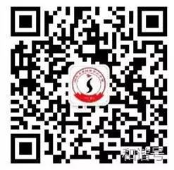湖南省岳阳县第三中学 二维码