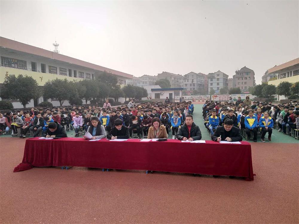 挥洒青春正能量,共筑法制中国梦