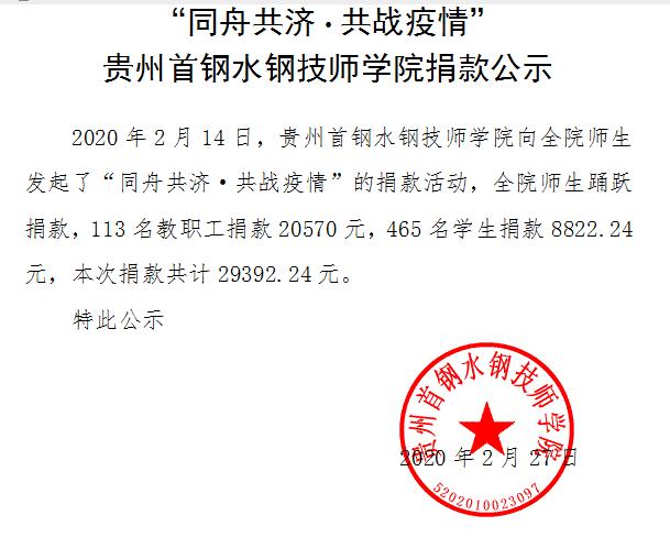 QQ图片20200228122125.png