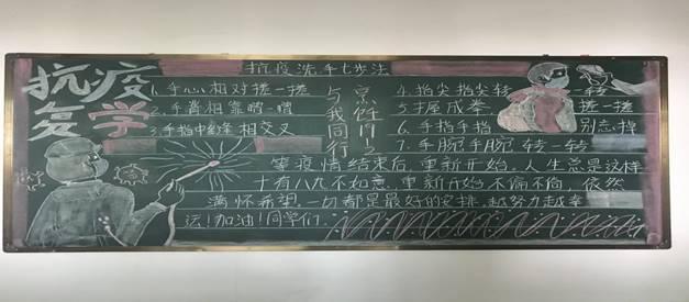 烹饪中技19-2
