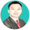 陈国明老师