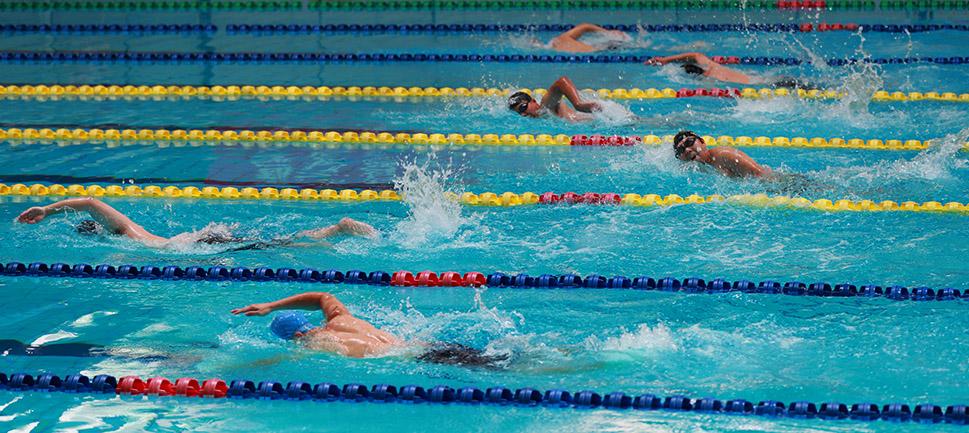 人社系统游泳比赛 039.jpg