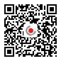 重庆文化艺术职业学院 二维码