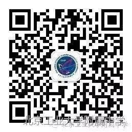 微信图片_20180611152850.jpg