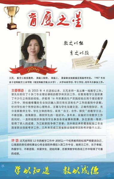 2016—1育鹰之星 王芃.jpg